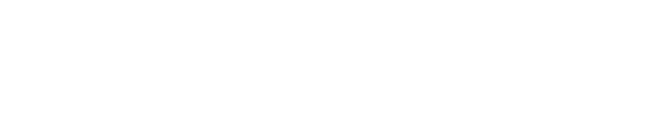 Andreas Reiter, Psychotherapeut